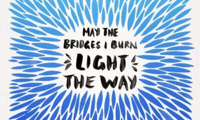 Bridges I Burn