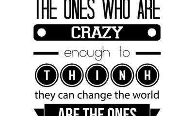 Change The World Steve Jobs Daily Quotes Sayings Pictures