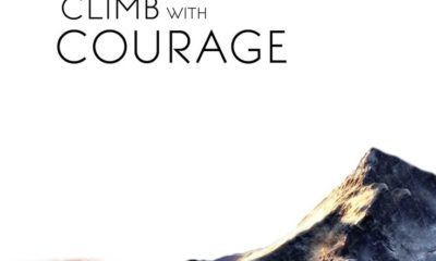 Climb With Courage
