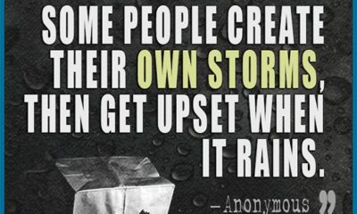 Create Storms