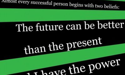 Every Successful Person