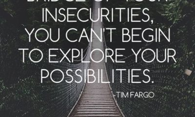 Explore Your Possibilities