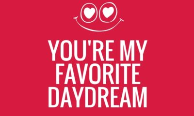 Favorite Daydream