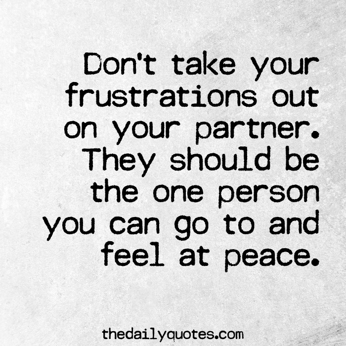 Feel At Peace