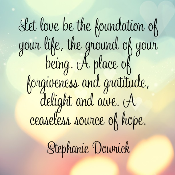 Image result for inspirational unlimited gratitude quotes gif