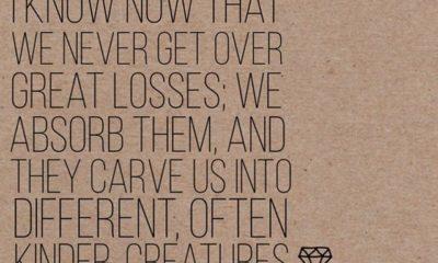 Great Losses