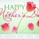 Happy Mothers Day Love Mom Mum Mummy Daily Quotes Sayings Pictures