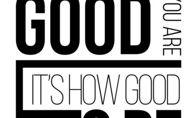 How Good You Want To Be Paul Arden Daily Quotes Sayings Pictures
