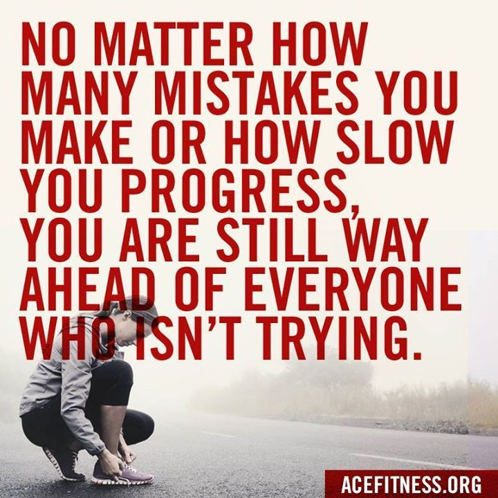 How Many Mistakes You Make
