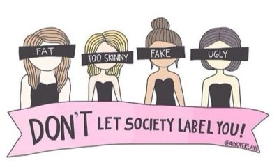 Label You