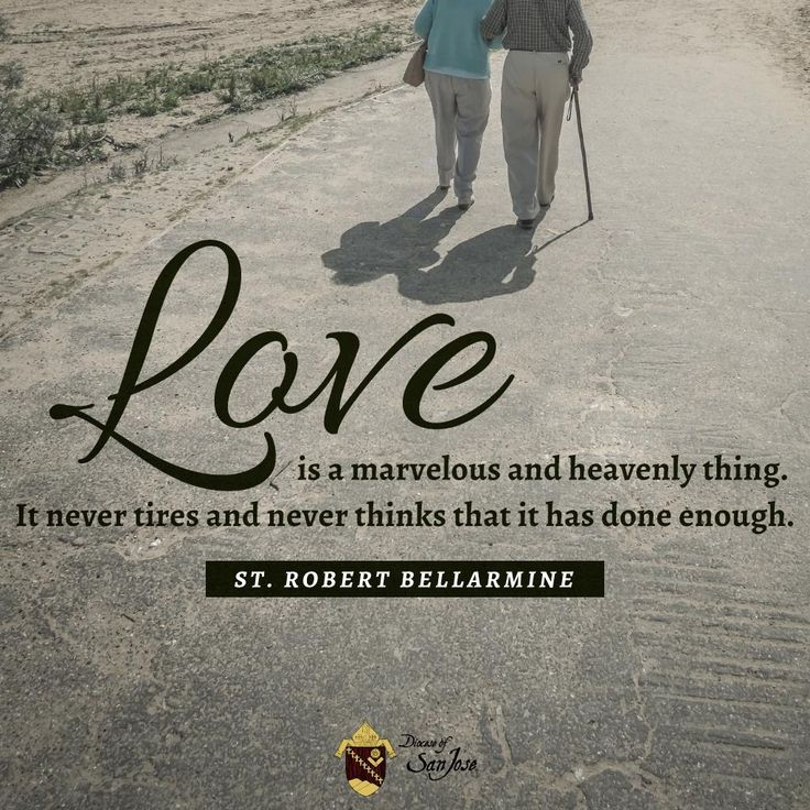 Love Is A Marvelous Thing