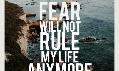Rule My Life
