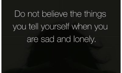 Sad And Lonely Life Daily Quotes Sayings Pictures