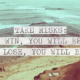 Take Risks Motivational Daily Quotes Sayings Pictures