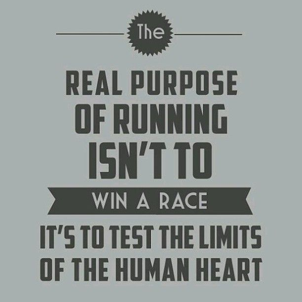 Test The Limits