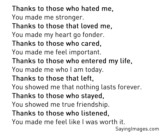 rp_thank-you-quotes-show-gratitude.png