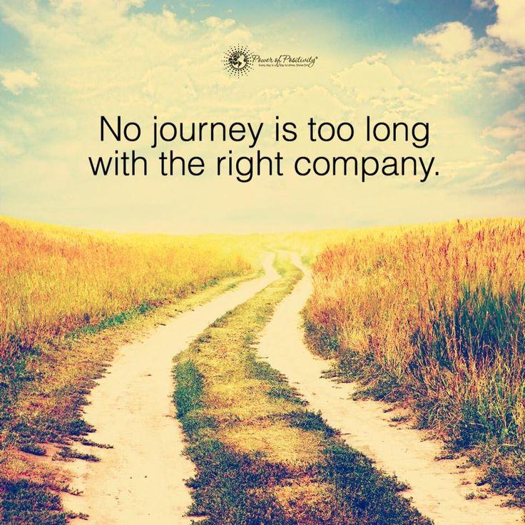 The Right Company