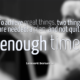 To Achieve Great Things Leonard Bernstein Daily Quotes Sayings Pictures