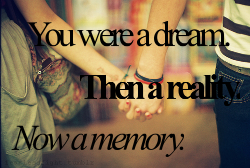 memory quotes pictures