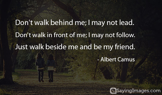 Top 50 Classical Quotes About Friends Friendship
