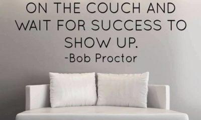Wait For Success