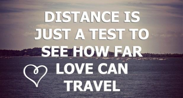 romantic quotes-1