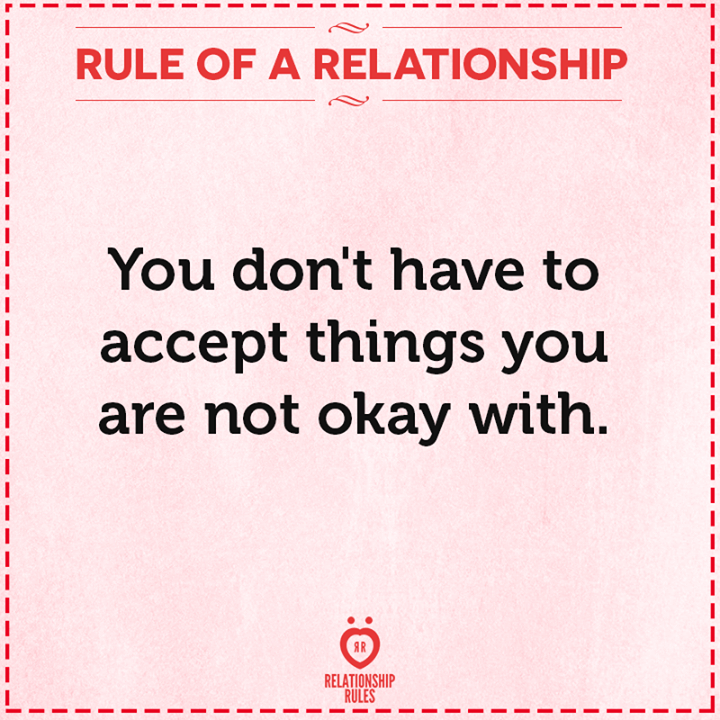 1485929632 315 Relationship Rules
