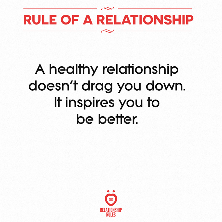 1485948311 779 Relationship Rules