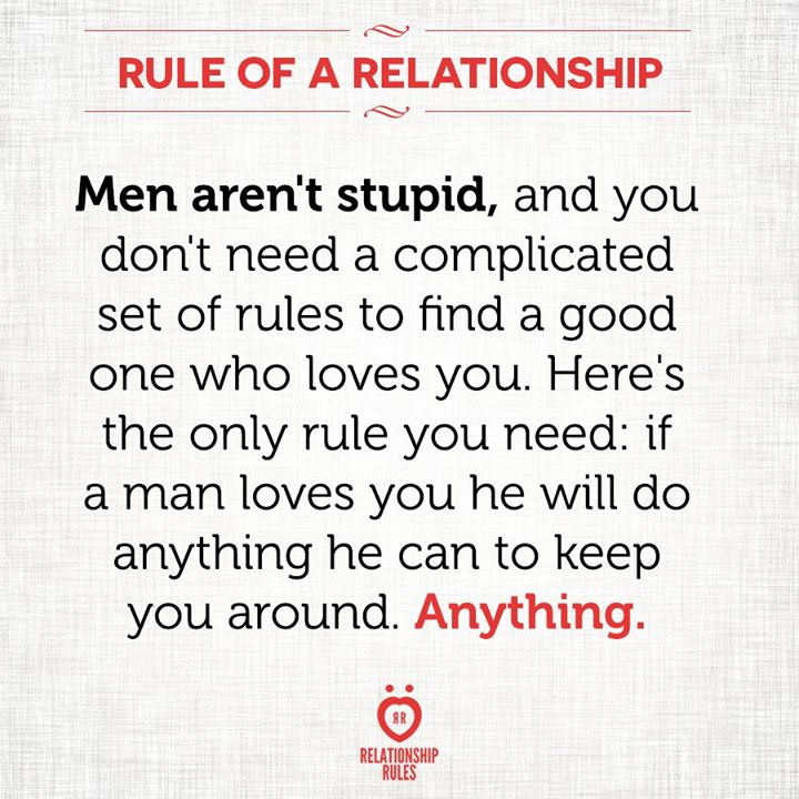 1485955300 626 Relationship Rules