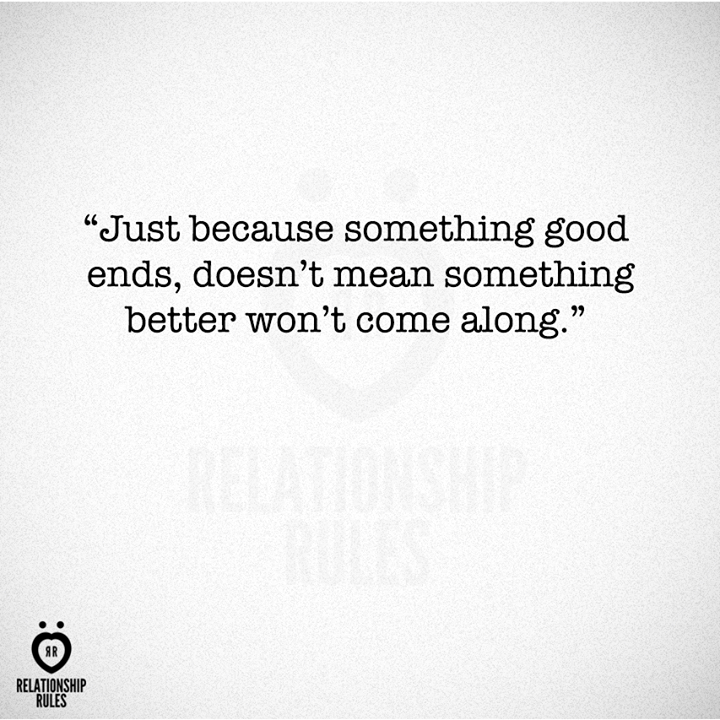 1485990643 751 Relationship Rules