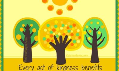 1486027910 358 Every Act Of Kindness