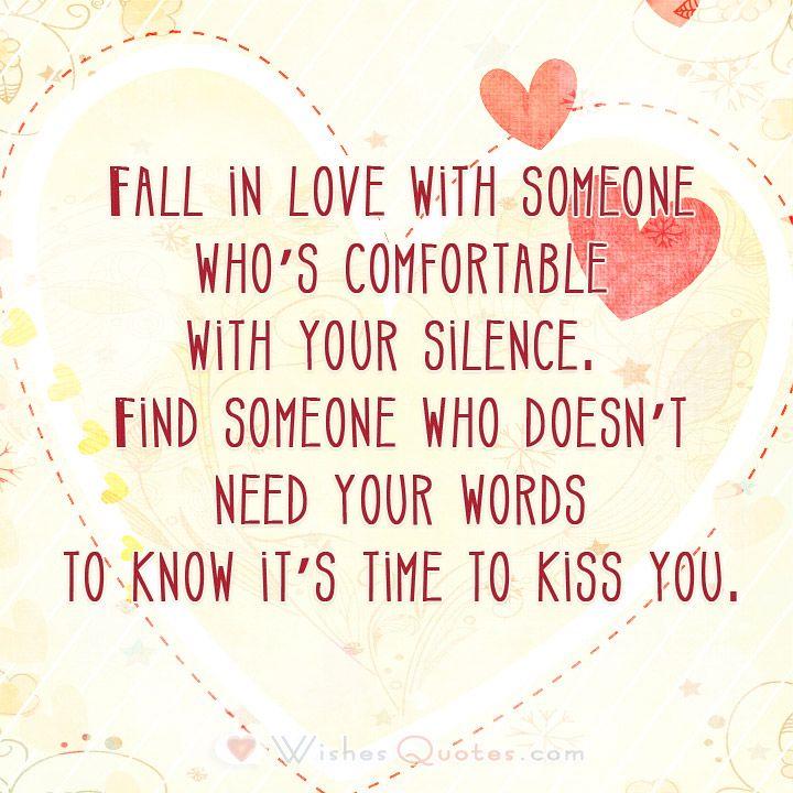 1486089868 200 Fall In Love