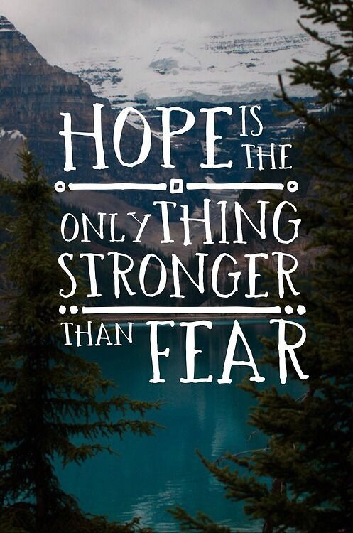 1486139020 116 Hope