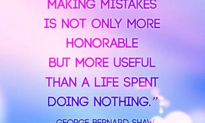 1486185794 897 Making Mistakes