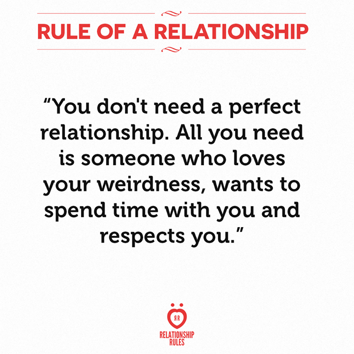 1486236466 65 Relationship Rules