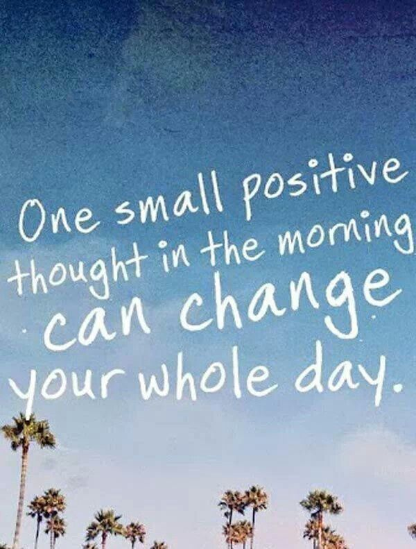 1486261365 952 Positive Thought