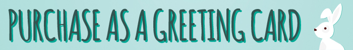 greetingcardlink