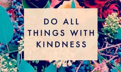 1486349654 487 Kindness