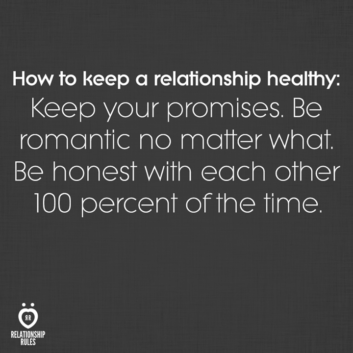 1486385551 227 Relationship Rules