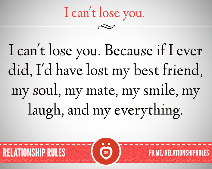 1486437998 404 Relationship Rules