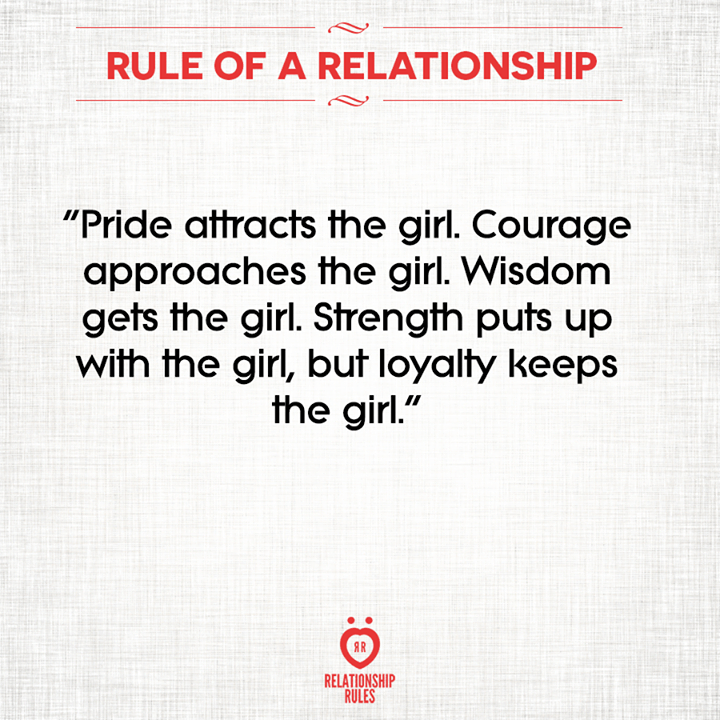 1486560381 989 Relationship Rules