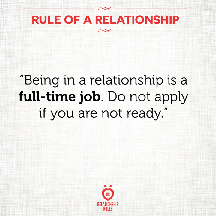 1486560768 260 Relationship Rules
