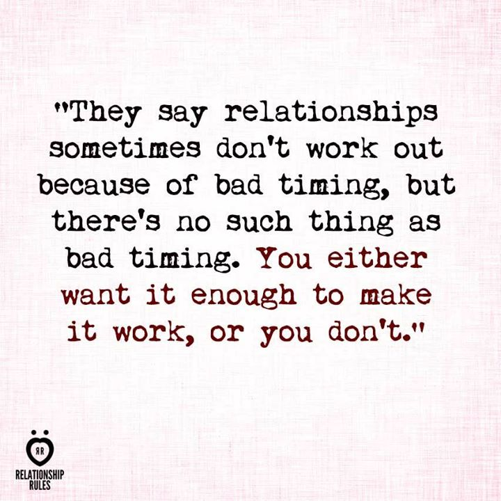 1486566035 61 Relationship Rules