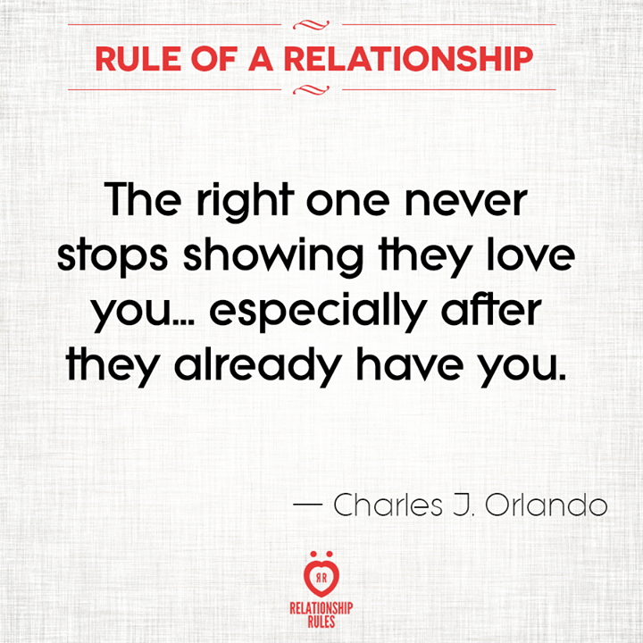 1486600085 411 Relationship Rules