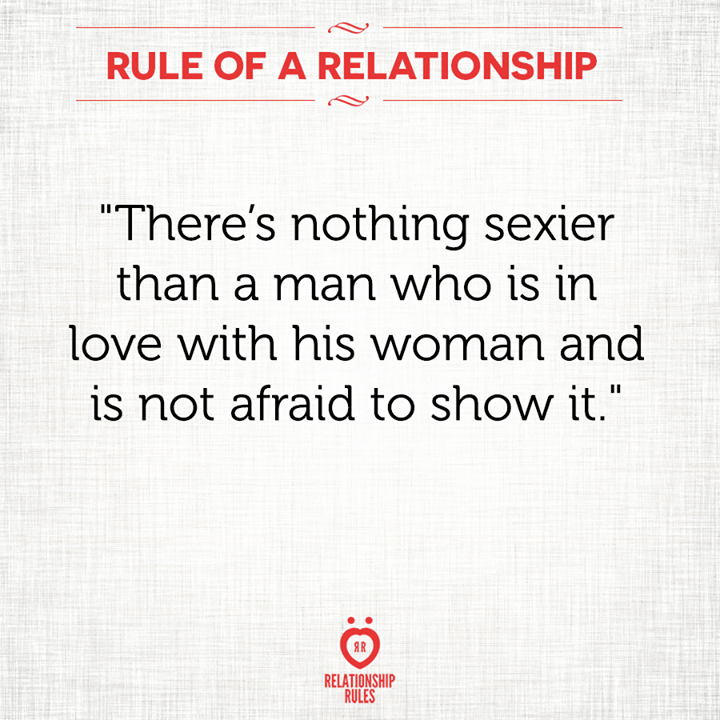 1486639835 770 Relationship Rules
