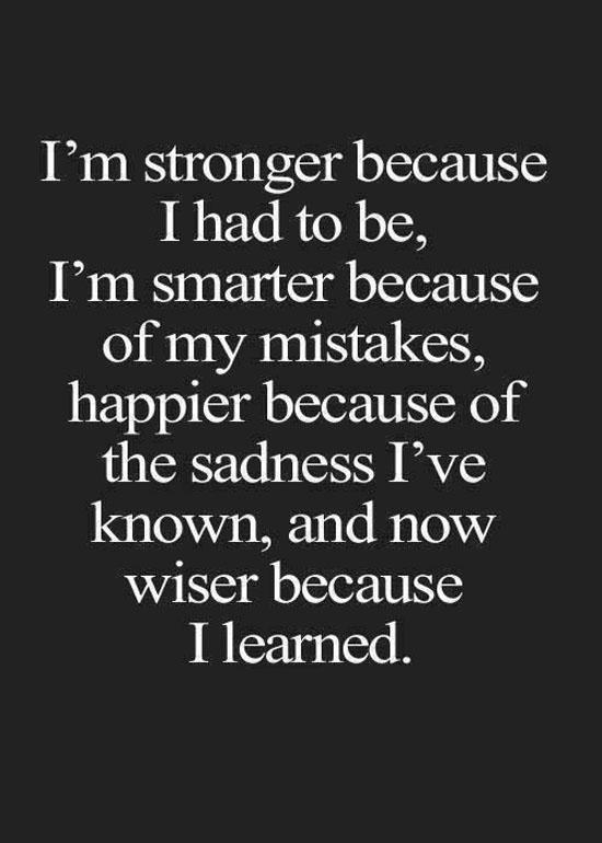 1486656209 829 Im Stronger