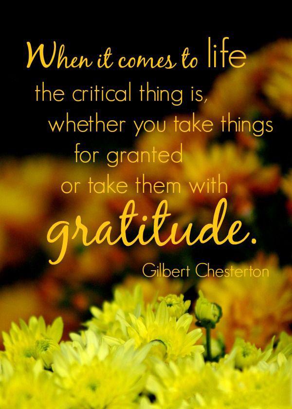 1486783569 652 Gratitude