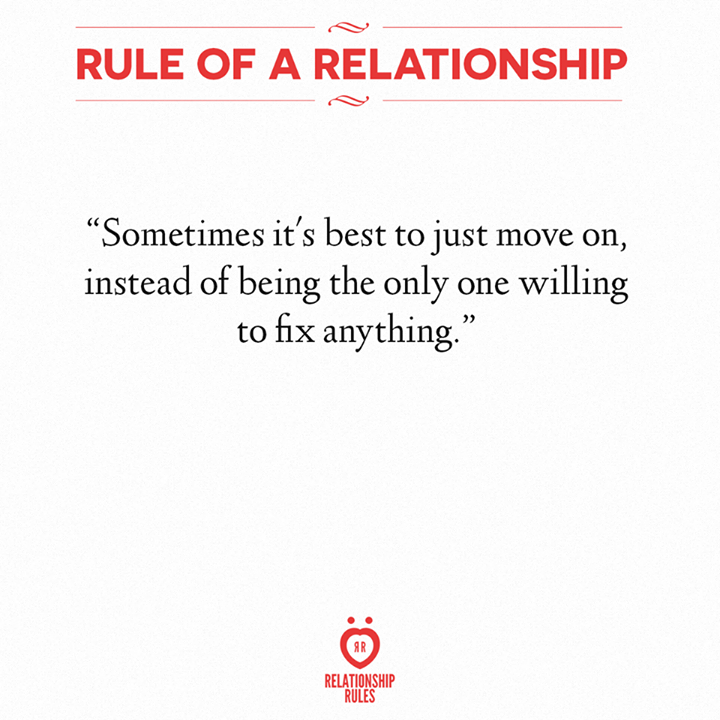 1486861715 205 Relationship Rules