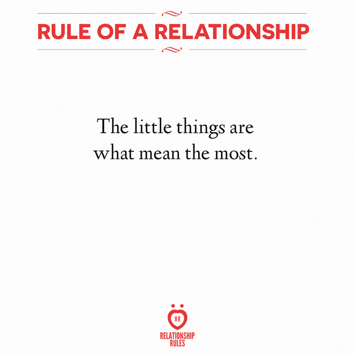 1486867137 968 Relationship Rules
