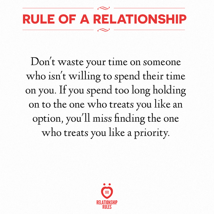 1486898895 691 Relationship Rules